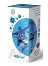 Biomin IMUNO PROTECT JUNIOR