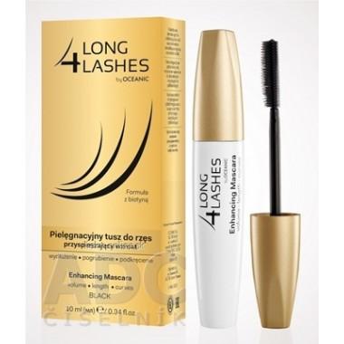 LONG 4 LASHES Enhancing Mascara