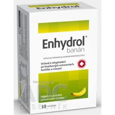 Enhydrol