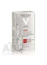 VICHY LIFTACTIV SUPREME H.A. EPIDERMIC FILLER