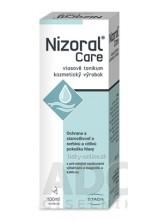 Nizoral Care