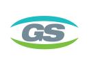GREEN-SWAN PHARMACEUTICALS CR, A. S.
